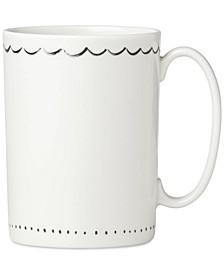 Union Square Doodle Mug