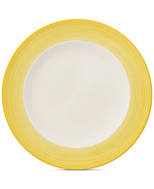 Villeroy & Boch Colorful Life Collection Dinner Plate