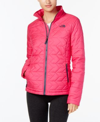 Winter Jackets: Shop Winter Jackets - Macy's