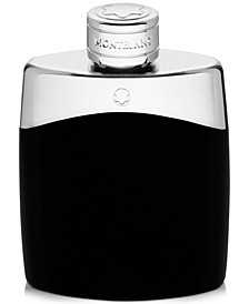 Men's Legend Eau de Toilette Spray, 3.3 oz
