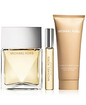 Michael Kors 3-Pc. Gift Set