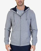 c157fb0ec09 Mens Hoodies   Sweatshirts - Macy s