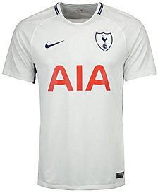 Nike Men's Tottenham Hotspur FC Club Team Home Stadium Jersey