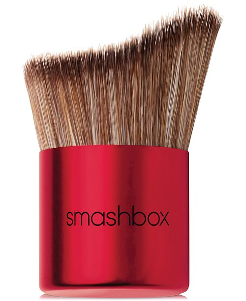 Smashbox Sculpting Buki Brush