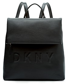 Tilly Medium Logo Backpack, Created for Macy's