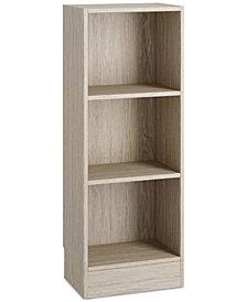 Berkley Bookcase, Quick Ship