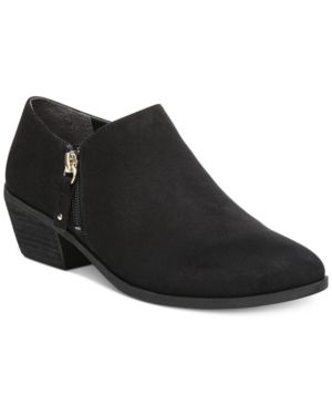 Image of Dr. Scholl's Brief Shooties Women's Shoes