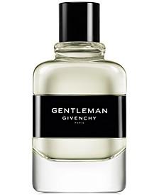 Gentleman Givenchy Men's Eau de Toilette Spray, 1.7 oz.