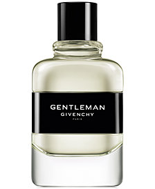 Givenchy Gentleman Givenchy Men's Eau de Toilette Spray, 1.7 oz.