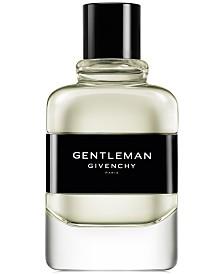 Givenchy Gentleman Givenchy Men's Eau de Toilette Spray, 1.7 oz.