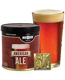 American Ale Refill Kit
