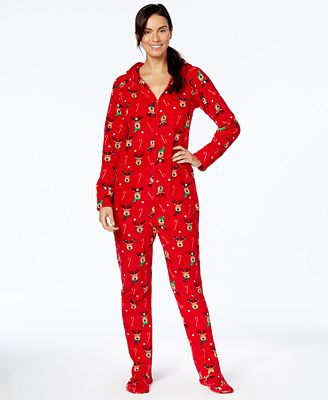 Watch Adult Footie Pajamas porn videos for free, here on bonjournal.tk Discover the growing collection of high quality Most Relevant XXX movies and clips. No other sex tube is more popular and features more Adult Footie Pajamas scenes than Pornhub! Browse through our impressive selection of porn videos in HD quality on any device you own.