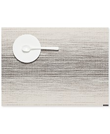 Chilewich Ombré Placemat