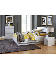 Essex Bedroom Collection, Quick Ship