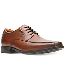 Clarks Men's Tilden Walk Oxford