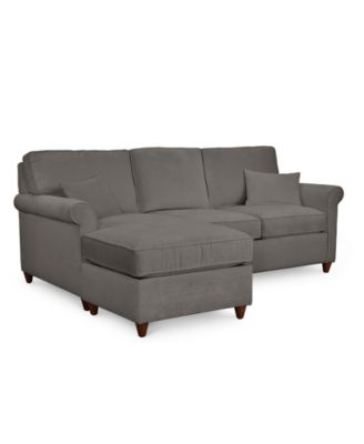 furniture lidia 82 fabric 2 pc reversible chaise sectional sofa rh macys com vogue microfiber reversible chaise sectional sofa keegan 90 2 piece fabric reversible chaise sectional sofa