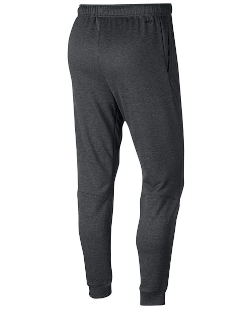 a6663e09a86b Nike Men s Dry Tapered Training Pants   Reviews - All Activewear ...