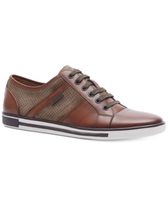 Kenneth Cole Men's Initial Step