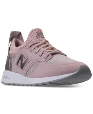 new balance sneakers womens macys