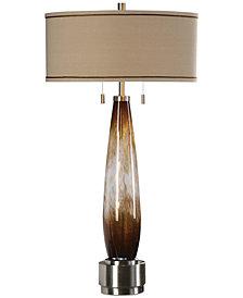 Uttermost Garrone Table Lamp
