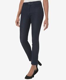NYDJ Ami Tummy-Control Skinny Jeans