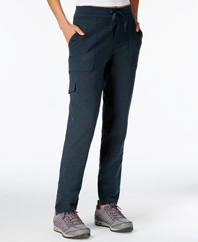 Columbia Anytime Casual Cargo Pants