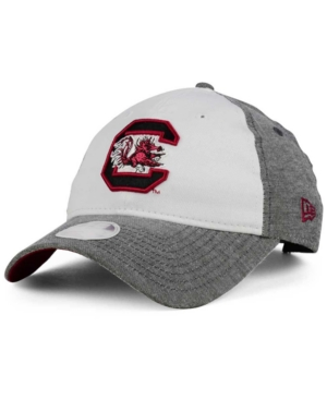 New Era Women's South...