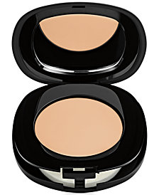 Elizabeth Arden Flawless Finish Everyday Perfection Bouncy Makeup, 0.38-oz.