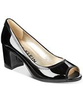 e04362deef Anne Klein Shoes: Shop Anne Klein Shoes - Macy's