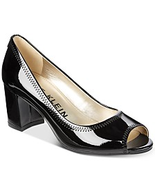 Anne Klein Meredith Pumps