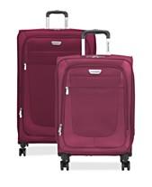 ccfaac6d37 Ricardo Oceanside Luggage Collection