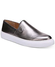 Franco Sarto Mony Sneakers