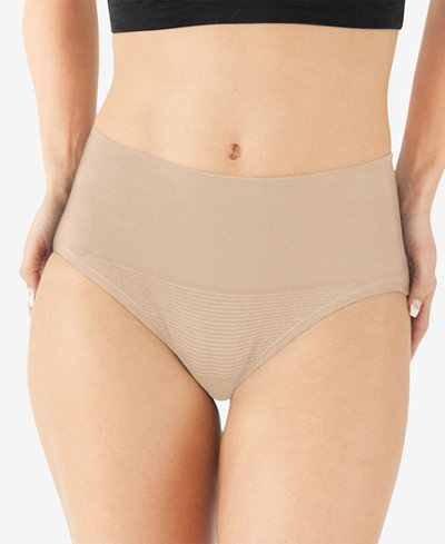 Belly Bandit Maternity Shaping Brief