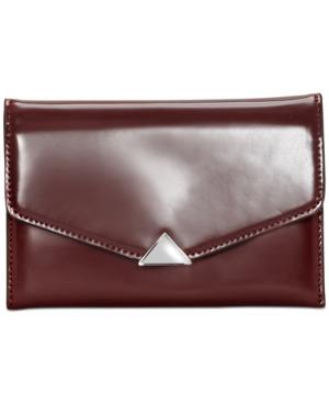 Vince Camuto Elwin Wallet...