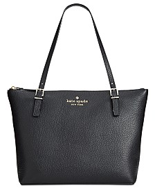 cf635a356b kate spade clearance - Shop for and Buy kate spade clearance Online ...
