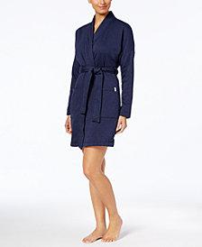 UGG® Braelyn Lightweight Double-Knit Kimono-Style Robe