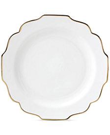 Lenox Contempo Luxe  Dinner Plate