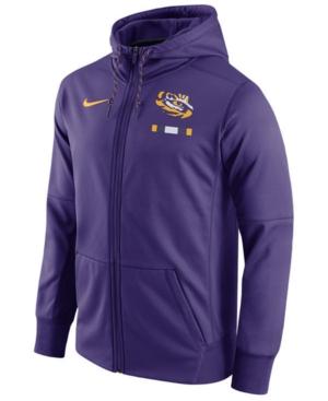 Nike Men's Lsu Tigers...