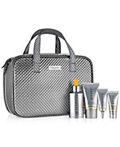 Elizabeth Arden 5-Pc. Prevage Anti-Aging + Intensive Repair Daily Serum Gift Set
