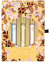 MARC JACOBS 3-Pc. Daisy Rollerball Gift Set
