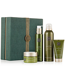 RITUALS 4-Pc. The Ritual Of Dao Calming Ritual Gift Set
