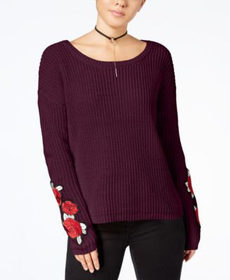 Cute Sweaters for Juniors
