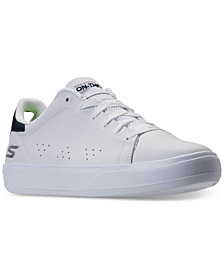 Skechers Men's GO Vulc 2 Casual Sneakers from Finish Line