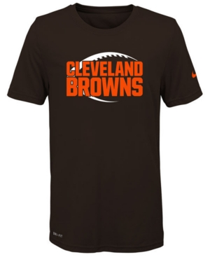 Nike Cleveland Browns...