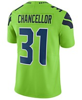 899e9bb6c seattle seahawks apparel - Shop for and Buy seattle seahawks apparel ...