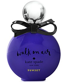 kate spade new york Walk On Air Sunset Eau de Parfum Spray, 3.4-oz.