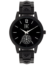 boyfriend boy prestigetime watches gold blog chanel com friend
