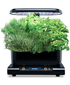 AeroGarden™ Harvest 6-Pod Smart Countertop Garden