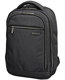 """Modern Utility 15.5"""" Mini Backpack"""