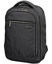 "Samsonite Modern Utility 15.5"" Mini Backpack"